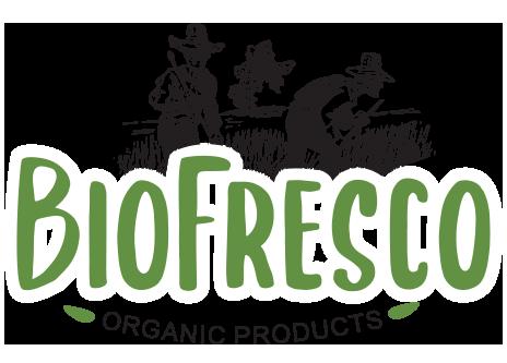 Biofresco