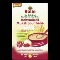 organic-baby-muesli