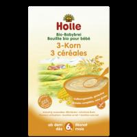 organic-cream-3