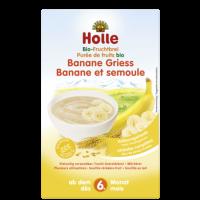 organic-cream-banana-semolina