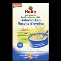 organic-cream-oat