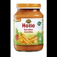 organic-jar-carrot