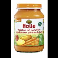 organic-jar-potato-carrot