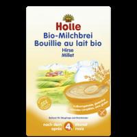 organic-milk-cream-millet