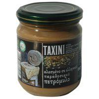 organic-tahini-from-paddy-sesame