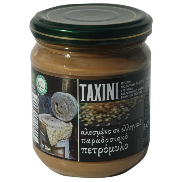 1-1-00414-organic-tahini-from-paddy-sesame