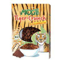 2-6-00003mogli-organic-tiger-crunch