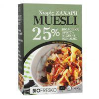 3-0-00037organic-muesli-with-25-osmotically-dehydrated-fruits