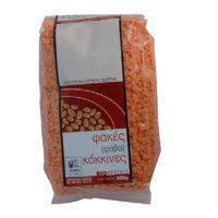 3-0-00112-organic-red-lentils