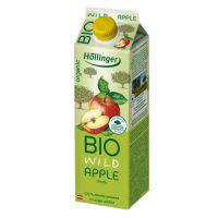 3-0-01848organic-fruit-juice-wild-apple