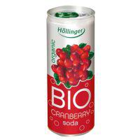 3-0-01865organic-juice-soda-cranberry