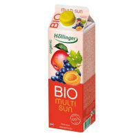 3-0-01871organic-fruit-juice-multi-sun