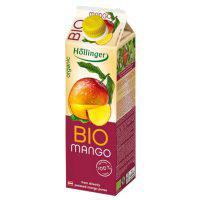 3-0-02143organic-fruit-juice-mango