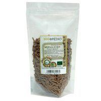 3-0-02150-organic-bran-sticks