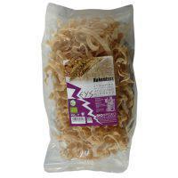 3-0-02209-handmade-white-noodles