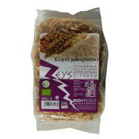 3-0-02223-organic-handmade-macaroni