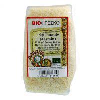 3-0-02343-organic-rice-jasmin