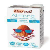 ecomil-organic-almond-milk-sugar-free-calcium-1l