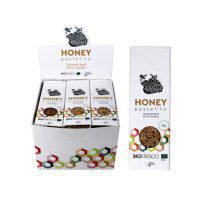 honey_box_bar