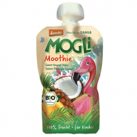 mogli-moothie-guava-pineapple-coconut1