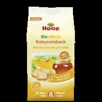 organic-baby-rusk-with-honey