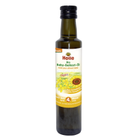 organic-baby-weaning-oil