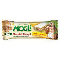 organic-bar-almond