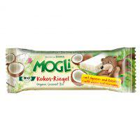 organic-bar-coconut
