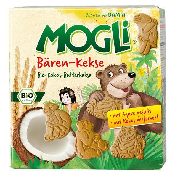 organic-bisquits-coconut