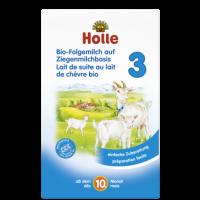 organic-infant-milk-no3
