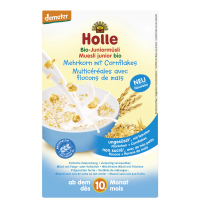 organic-junior-muesli-with-oat