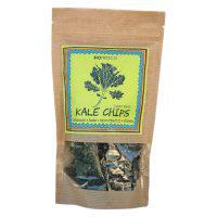organic-kale-chips