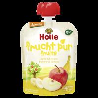 organic-pouches-apple-banana