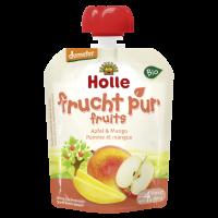 organic-pouches-apple-mango