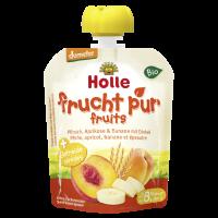 organic-pouches-peach-apricot-banana-dinkel