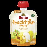 organic-pouches-pear-apricot