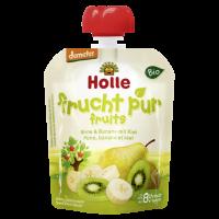 organic-pouches-pear-banana-kiwi