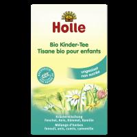 organic-tea-for-kids