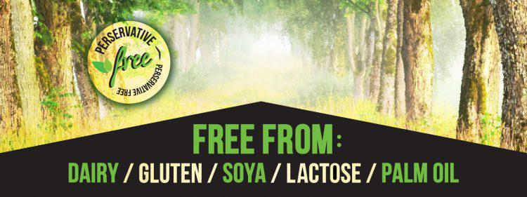 dairy-gluten-soya-lactose-palm-oil-free-greenviefoods