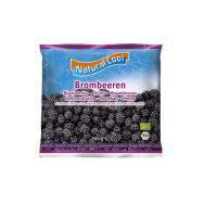 frozen-blackberries