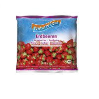 frozen-strowberries