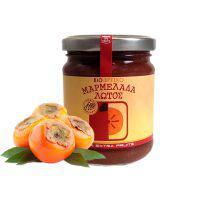 marmelada-lotos