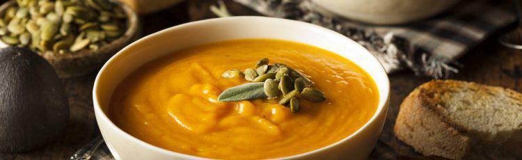soup-alternative