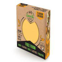vegan-cheddar-flavour-package-block-greenviefoods