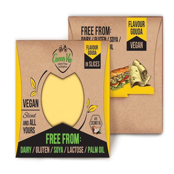 vegan-gouda-flavour-100g-slices-dairy-free-greenviefoods