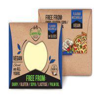 vegan-mozzarella-flavour-100g-dairy-free-greenviefoods