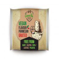 vegan-parmesan-dairy-free-cheese-grated-greenviefoods