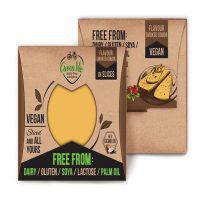 vegan-smoked-gouda-flavour-100g-dairy-free-greenviefoods