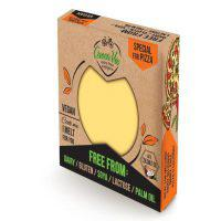 vegan-special-flavour-for-pizza-package-block-greenviefoods