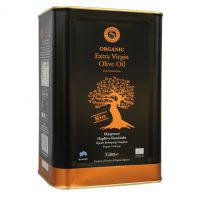 1-1-00224-organic-etra-virgin-oil